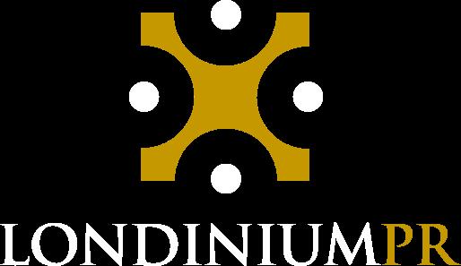 Londinium PR logo